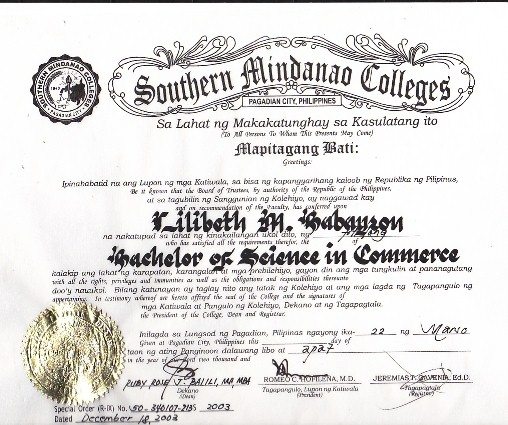 56994251716736collegediploma1g yelopaper Images