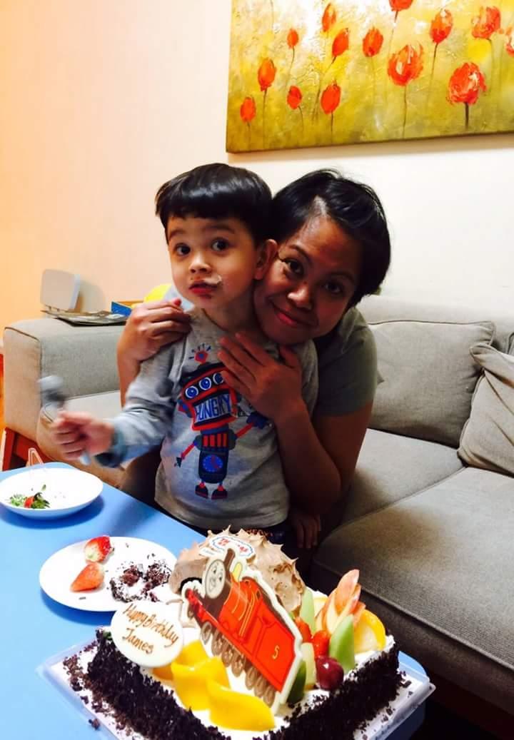 Filipino Nanny Hire A Live In Filipino Caregiver Toronto